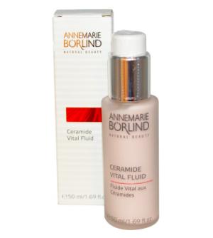 http://jp.iherb.com/AnneMarie-Borlind-Ceramide-Vital-Fluid-1-69-fl-oz-50-ml/4172