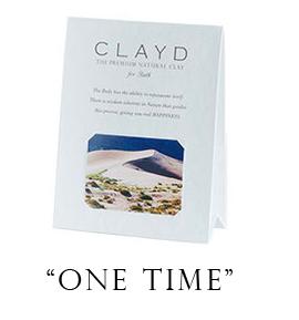 http://www.claydjapan.com/web-store/
