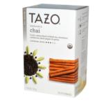 スタバのタゾチャイティーラテなどの茶葉を激安で買う【iHerb】