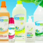 エコベールの柔軟剤・食器用洗剤を激安で買う方法【iHerb】