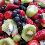 金スマの「いちご甘酒」で便秘解消!他のフルーツで代用も可能